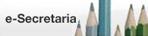 Banner e-secretaria